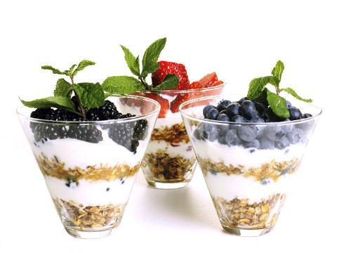 рецепт йогурта в мультиварке на закваске эвиталия