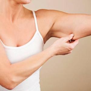 Контроль истончения кожи