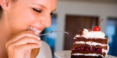 О чем говорит повышение аппетита к определенному продукту