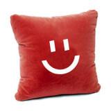 Веселая подушка
